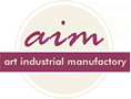 """Art Industrial Manufactory"""
