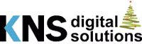 """KNS digital solutions"""