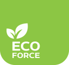 """Eco-Force"""