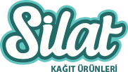SILAT HYGIENIC PAPER PRODUCTS