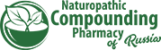 Naturopathic Compounding Pharmacy of Russia