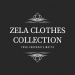 "OOO ""Zela clothes collection"""