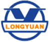 Wenzhou Longyuan International