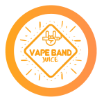 Vape Band Juice