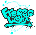 Freeze Light