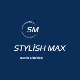 STYLİSH MAX